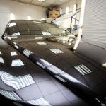 Как выбрать керамическое покрытие для авто