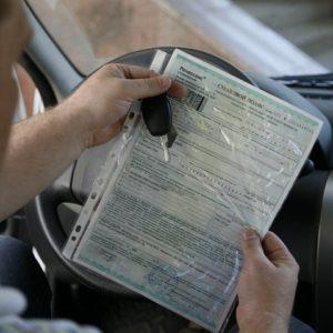 Автокредит без КАСКО: оправдан ли риск?