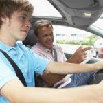 Инструктор по вождению автомобиля – ваша безопасность на дорогах