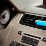 Как выбрать освежитель воздуха для автомобиля