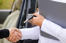 Как избежать мошенничества при покупке-продаже автомобиля