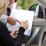 Как продать машину быстро и выгодно: несколько практических советов