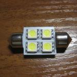 Светодиоды — новое качество света и подсветки авто
