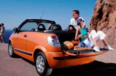 Автомобиль «взаймы»: особенности аренды и проката