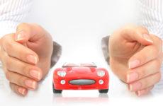 Автострахование для женщин. Как произвести расчет КАСКО