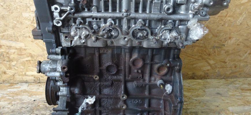 Двигатель g4gc для Hyundai: I30, Tucson, Coupe, Trajet, Sonata